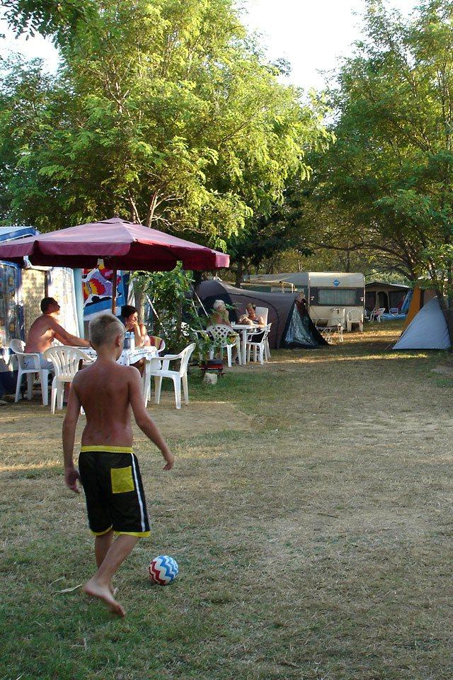 camping-ninska-laguna-image-2